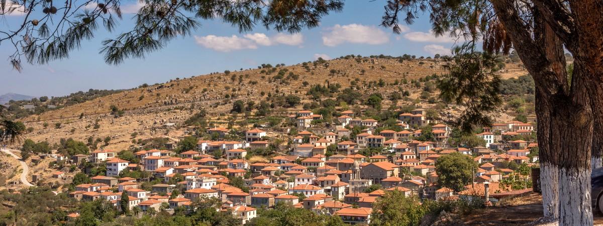 Skalochori Lesbos vakantie header.jpg