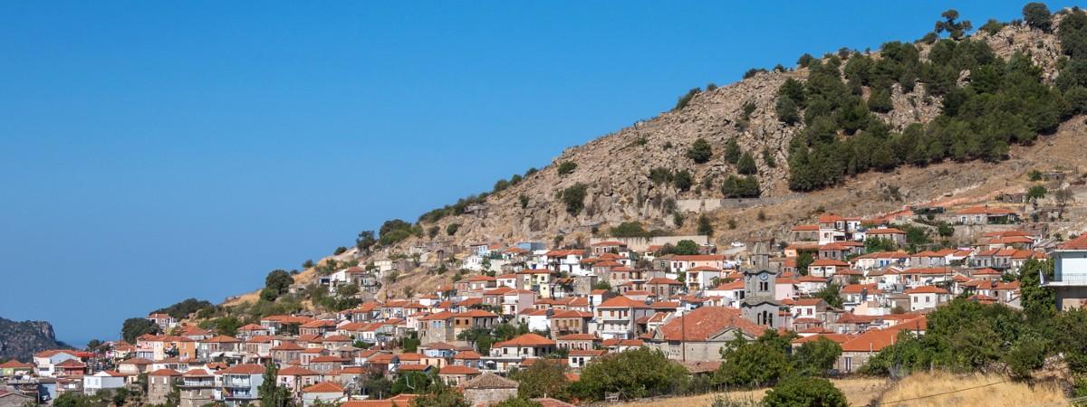 Stipsi Lesbos vakantie header.jpg