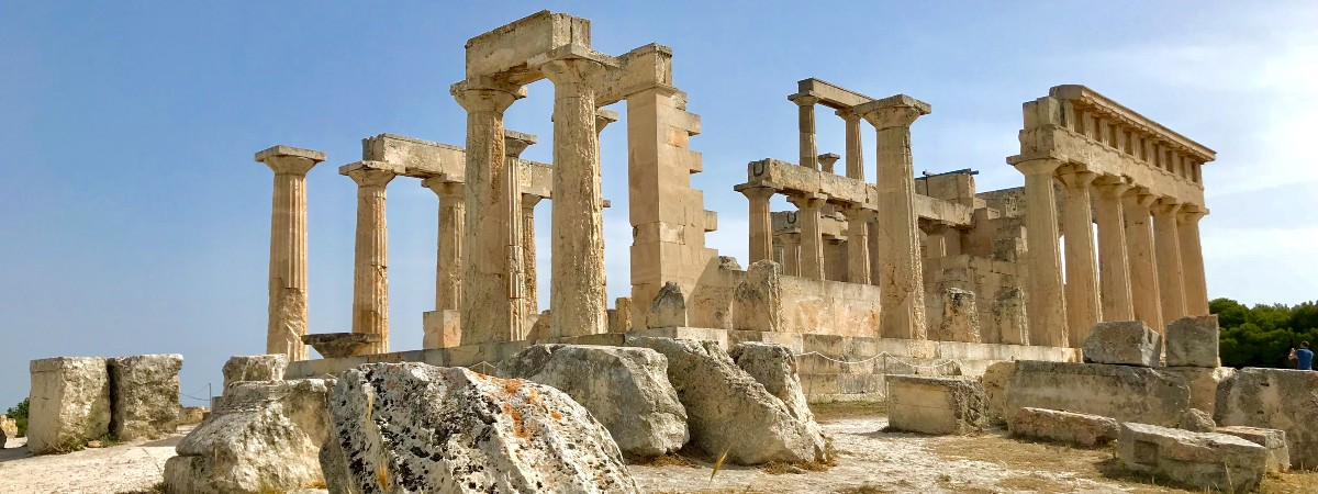Agia Marina Aegina header.jpg