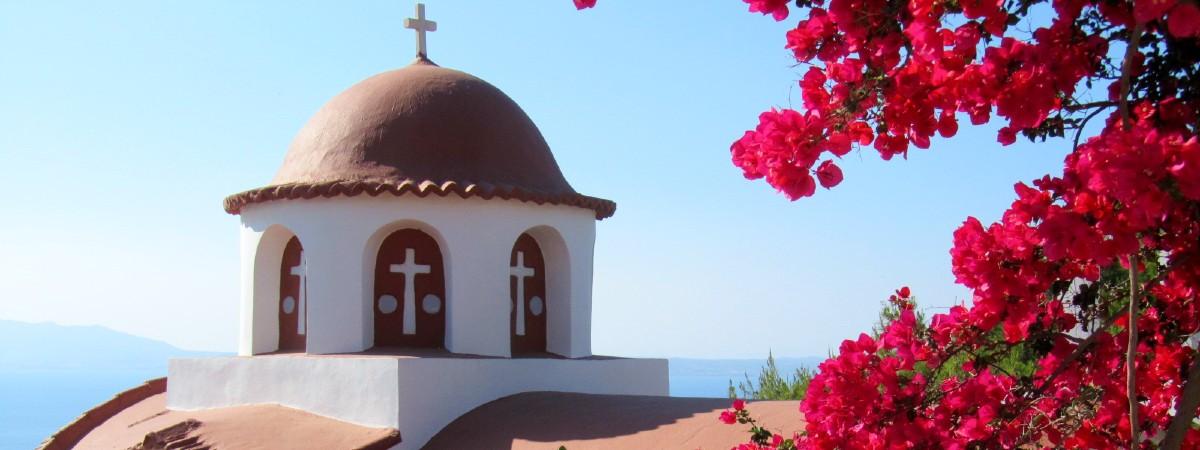 Kalymnos vakantie header.jpg