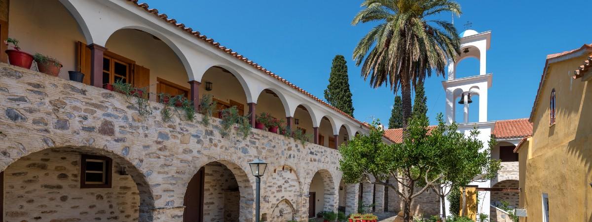 Moni Agia Zoni klooster samos header.jpg