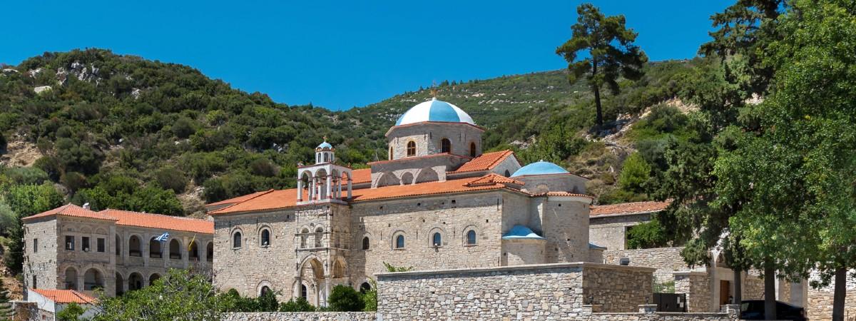 Moni Timiou Stavrou klooster header.jpg