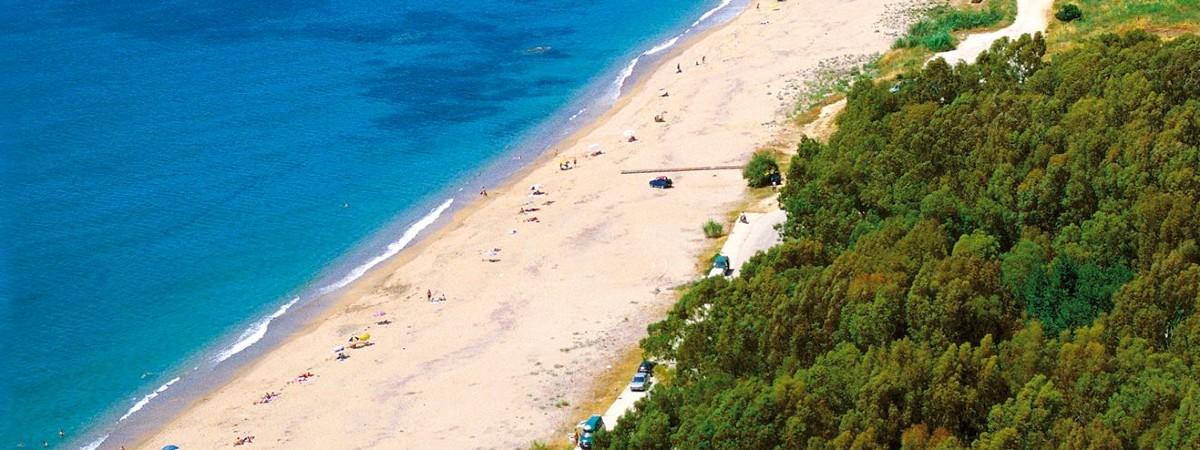 Monolithi beach epirus griekenland header.jpg