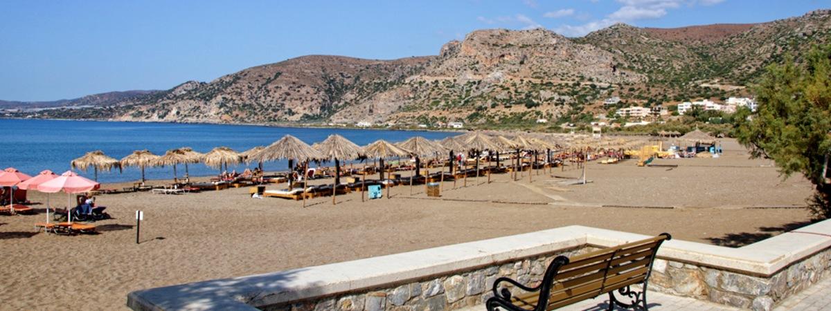 Paleochora Kreta vakantie header.jpg