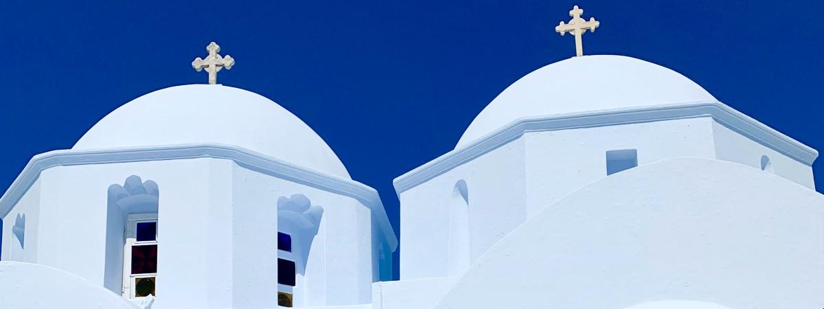Amorgos Chora vakantie header.jpg