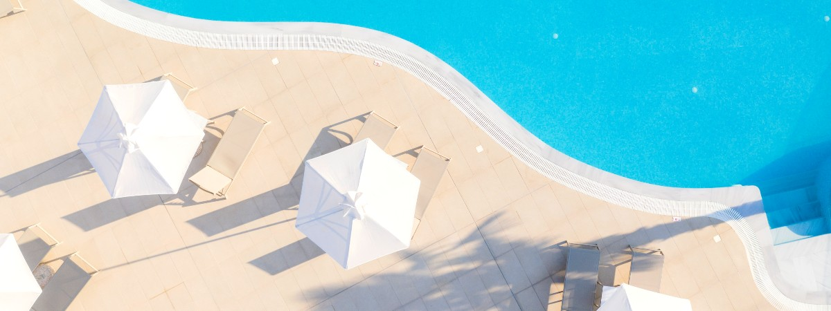 Apollon hotel lambi kos griekenland header.jpg