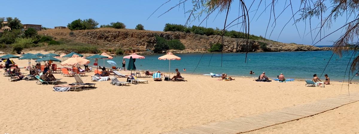 Daratso Kreta header.jpg