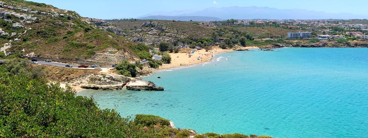 Tersanas Kreta header.jpg