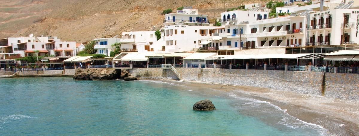 Chora Sfakion Kreta header.jpg