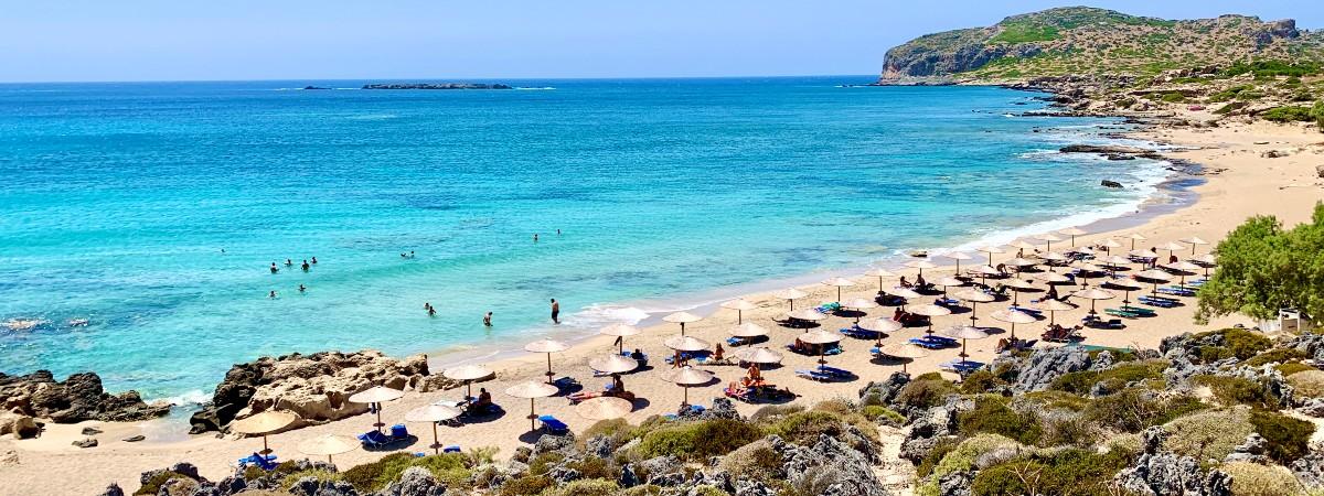Falasarna beach kreta header.jpg