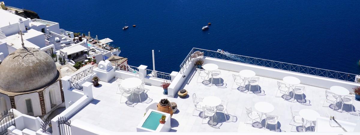 Fira Santorini vakantie header.jpg