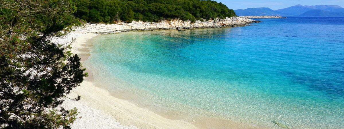 Emblisi Emplisi beach Kefalonia header.jpg