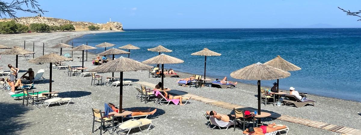 Agios Fokas beach Kos header.jpg