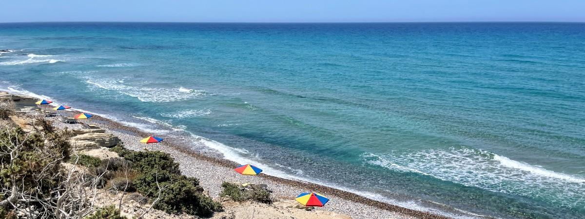 Agios Theologos beach Kos header.jpg