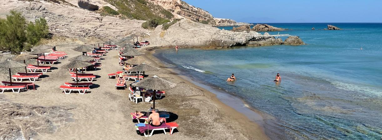 Camel beach Kos header.jpg