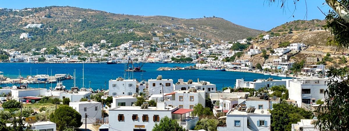 Etia Patmos vakantie header.jpg