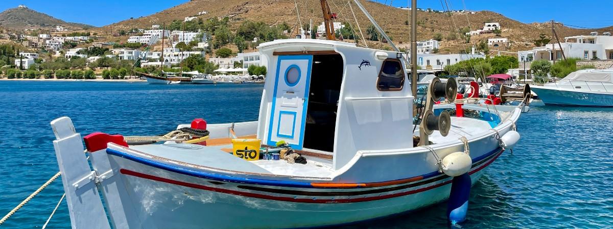 Grikos Patmos vakantie header.jpg