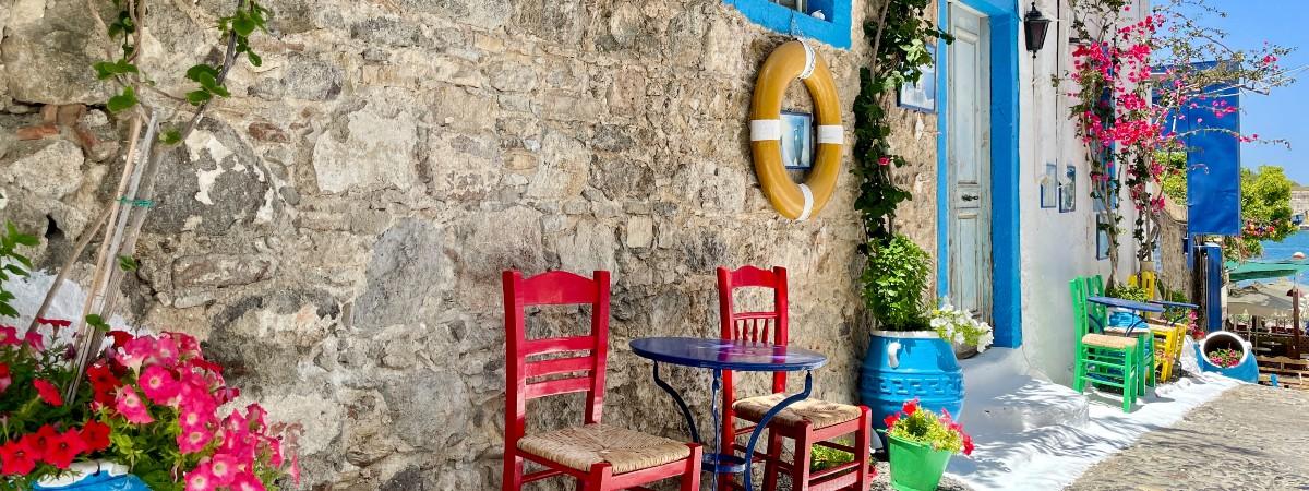 Kos stad vakantie griekenland header.jpg
