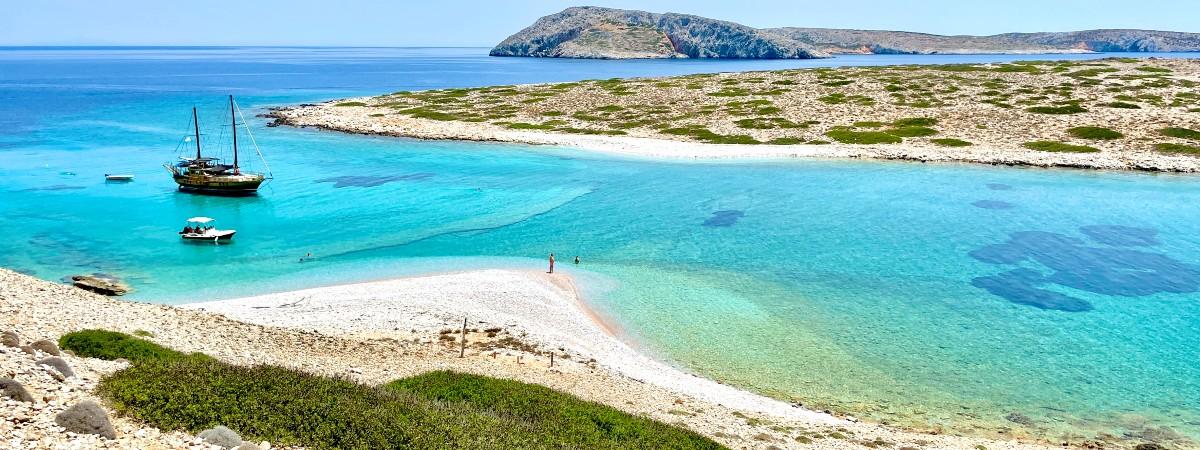 Koutsomitis beach astypalea vakantie header 1.jpg
