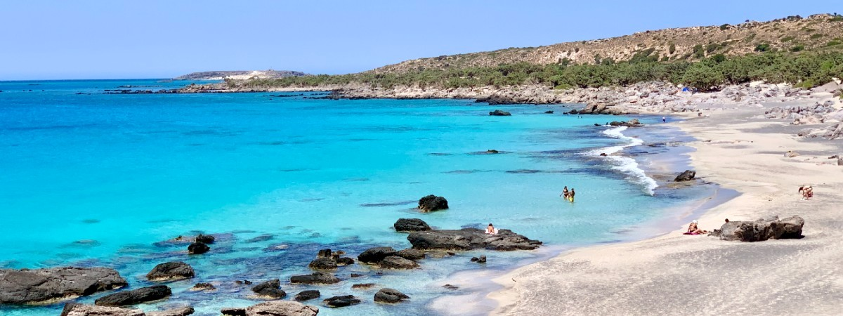 Kreta vakantie griekenland header.jpg