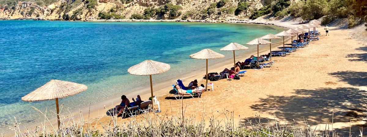 Limnionas beach Kos header.jpg