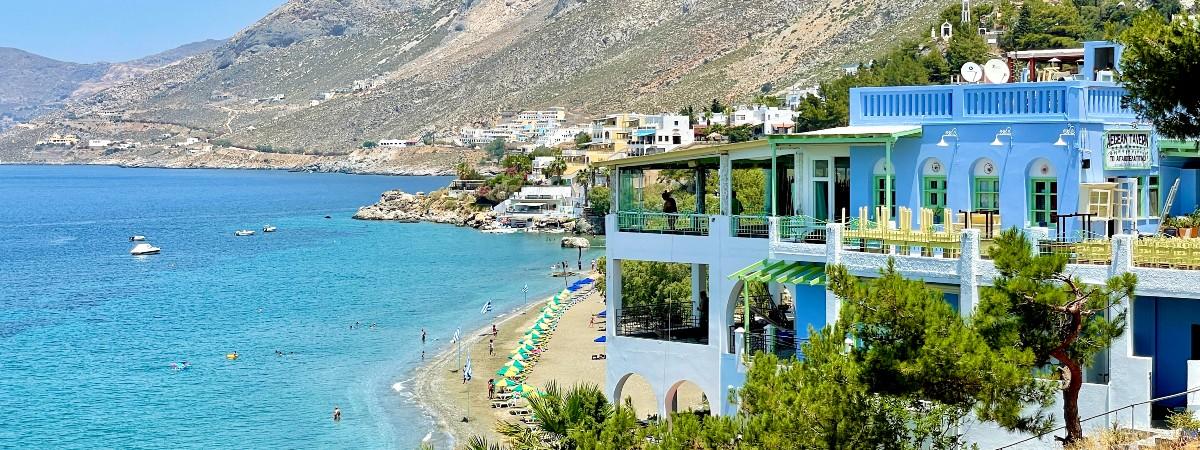 Masouri Kalymnos vakantie header.jpg