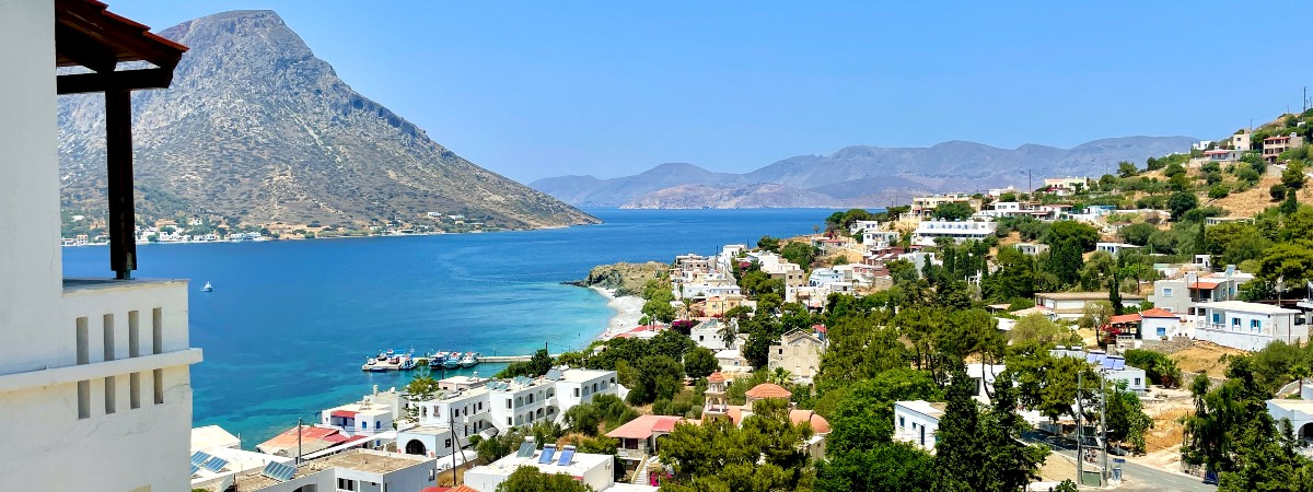 Myrties Kalymnos vakantie header.jpg