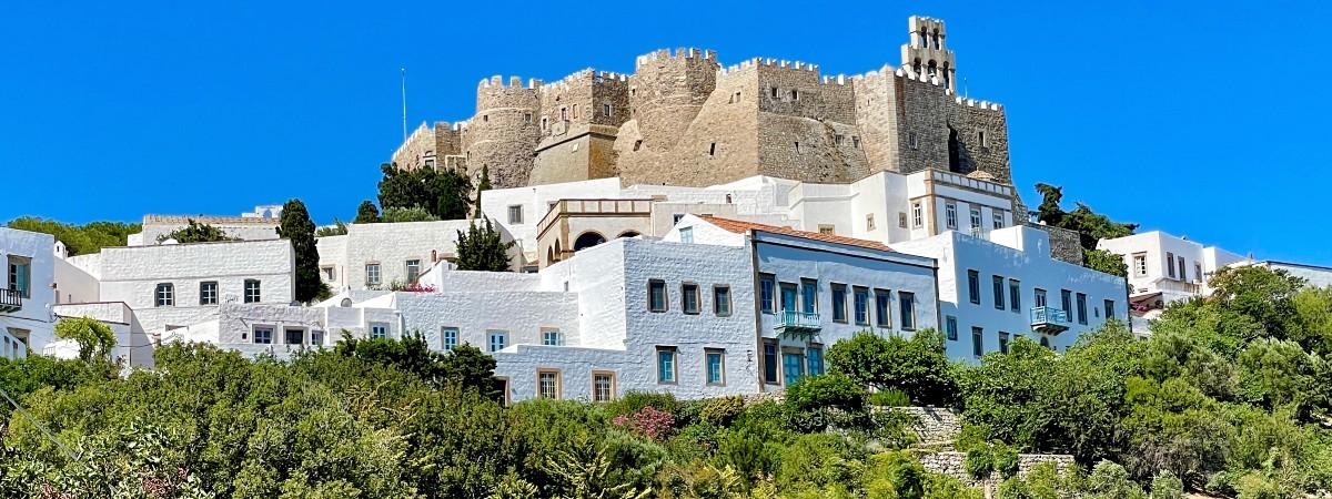 Patmos vakantie header.jpg