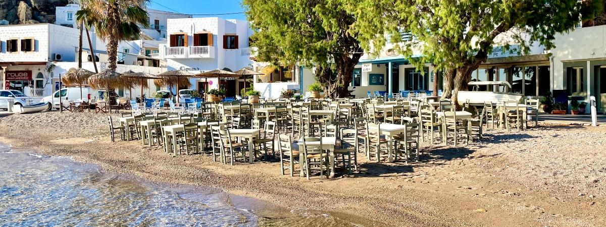 Skala Patmos vakantie header.jpg
