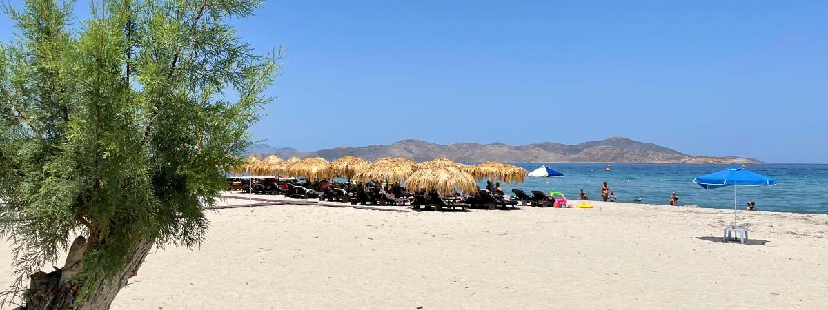 Tigaki Kos strand vakantie header.jpg