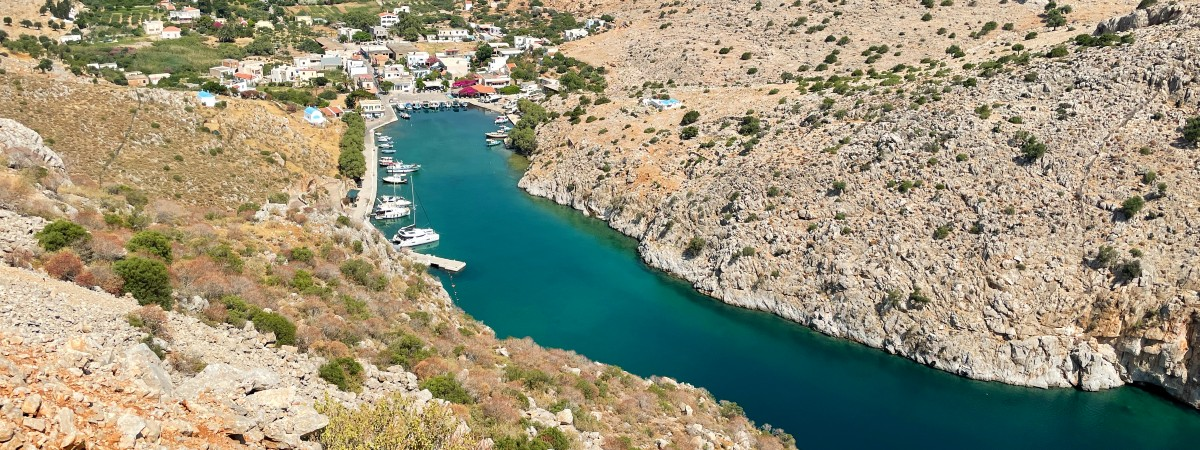Vathi Kalymnos vakantie header.jpg