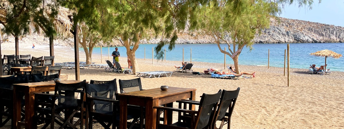 Vatses beach Astypalea header.jpg