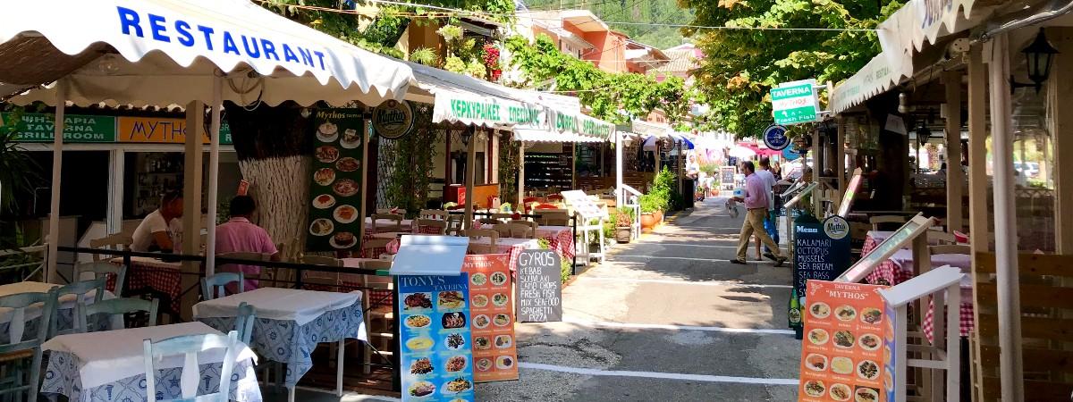 Benitses Corfu vakantie header.jpg