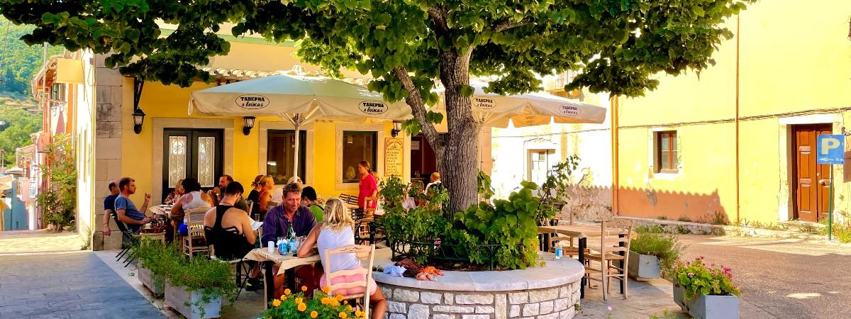 Doukades Corfu vakantie header.jpg