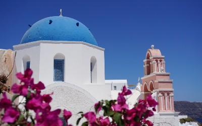 Vakanties naar Griekenland en aanbiedingen
