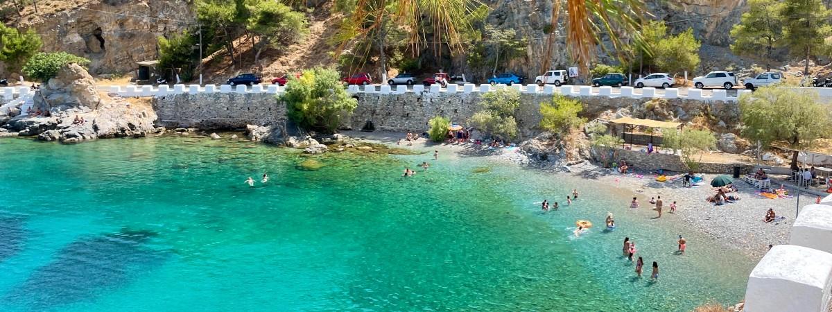 Gefira beach Kalymnos header.jpg
