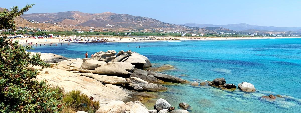 Mikri Vigla beach naxos header.jpg