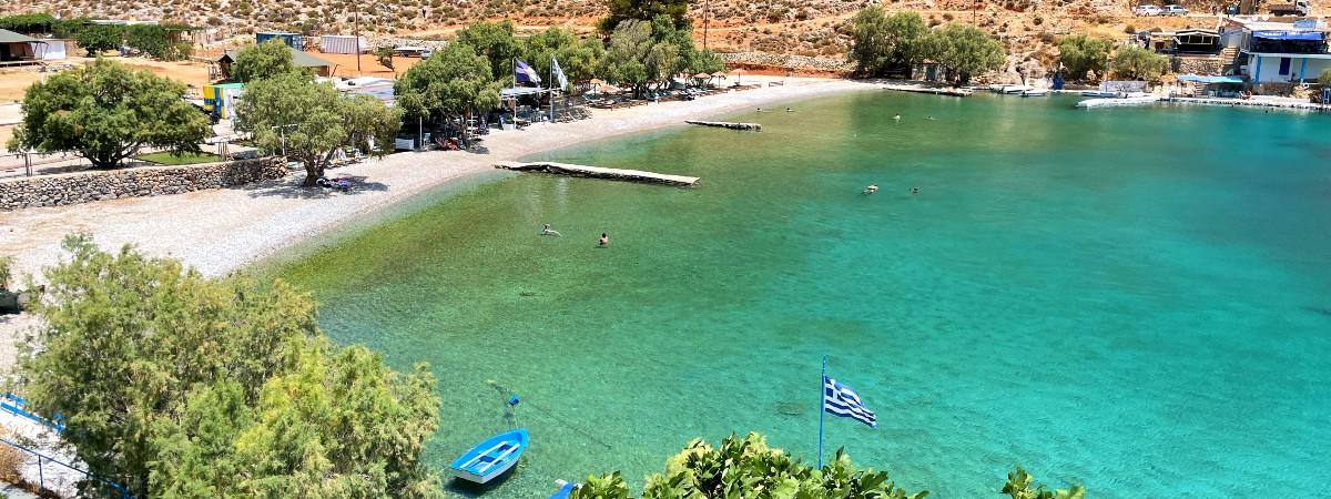 Palionisos Kalymnos vakantie header.jpg