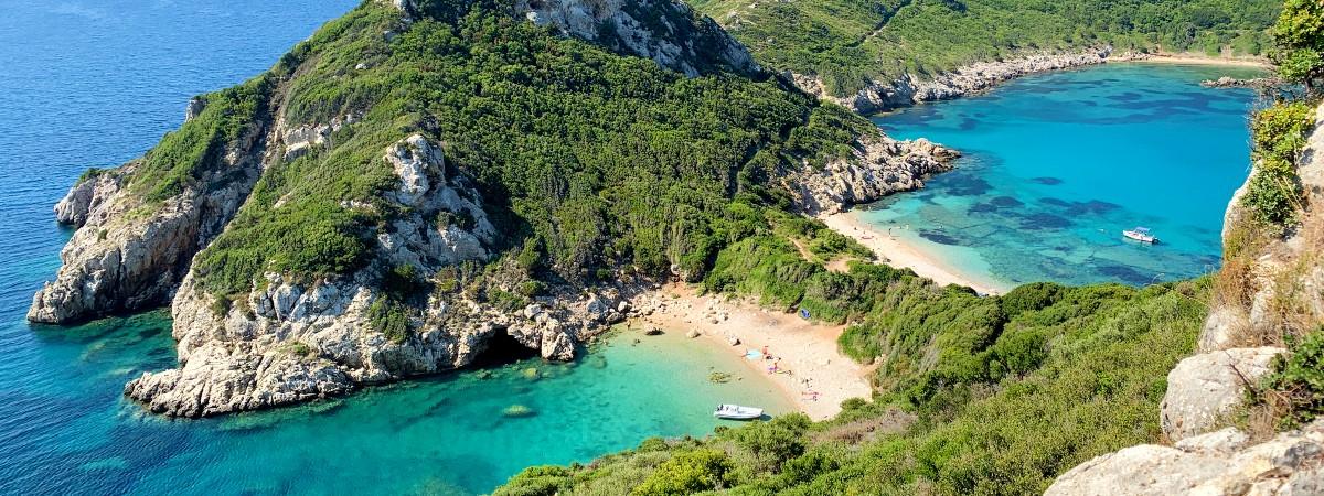 Porto Timoni Corfu vakantie header.jpg