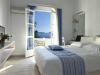 Aegialis-Hotel-Spa-Amorgos-kamer-1