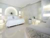 Aegialis-Hotel-Spa-Amorgos-kamer-2