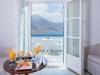 Aegialis-Hotel-Spa-Amorgos-kamer-3