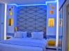 Aegialis-Hotel-Spa-Amorgos-kamer-4