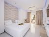 Aegialis-Hotel-Spa-Amorgos-kamer-5