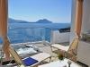 Aegialis-Hotel-Spa-Amorgos-kamer-6
