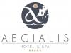 Aegialis-Hotel-Spa-Amorgos-logo
