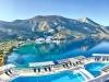 Aegialis-Hotel-Spa-Amorgos-view-1