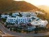 Aegialis-Hotel-Spa-Amorgos-view-2