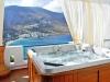 Aegialis-Hotel-Spa-Amorgos-view-3
