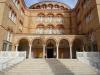 Aegina-Agios-Nektarios-kerk-voorzijde-600